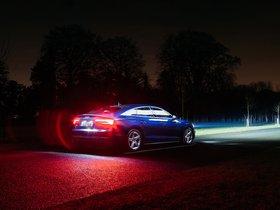 Ver foto 7 de Audi A5 Sportback 2.0 TDI S Line UK 2017