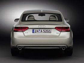 Ver foto 4 de Audi A5 Sportback 2011