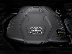 Ver foto 14 de Audi A5 Sportback 2011