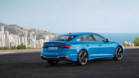 Ver foto 15 de Audi S5 Sportback TDI 2019