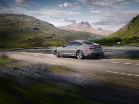 Ver foto 13 de Audi A5 Sportback 40 TFSI S line 2019