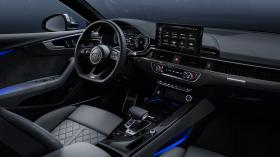 Ver foto 12 de Audi S5 Sportback TDI 2019
