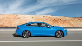 Ver foto 5 de Audi S5 Sportback TDI 2019