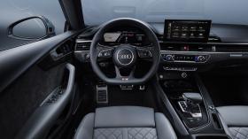 Ver foto 11 de Audi S5 Sportback TDI 2019