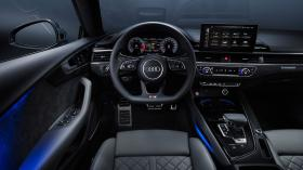 Ver foto 10 de Audi S5 Sportback TDI 2019