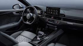 Ver foto 13 de Audi S5 Sportback TDI 2019