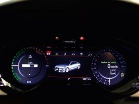 Ver foto 10 de Audi A5 e-tron Quattro Coupe 2011
