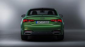 Ver foto 10 de Audi A5 40 TFSI quattro S line 2019