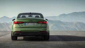 Ver foto 26 de Audi A5 40 TFSI quattro S line 2019