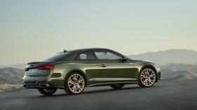 Ver foto 24 de Audi A5 40 TFSI quattro S line 2019