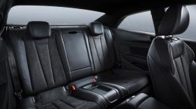 Ver foto 27 de Audi A5 40 TFSI quattro S line 2019