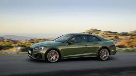 Ver foto 5 de Audi A5 40 TFSI quattro S line 2019