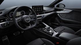 Ver foto 16 de Audi A5 40 TFSI quattro S line 2019