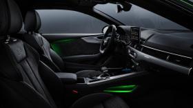 Ver foto 14 de Audi A5 40 TFSI quattro S line 2019