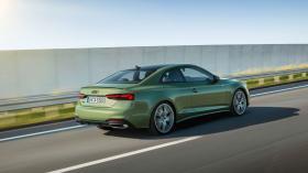 Ver foto 3 de Audi A5 40 TFSI quattro S line 2019