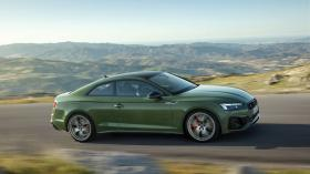 Ver foto 13 de Audi A5 40 TFSI quattro S line 2019