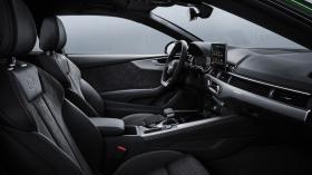 Ver foto 15 de Audi A5 40 TFSI quattro S line 2019