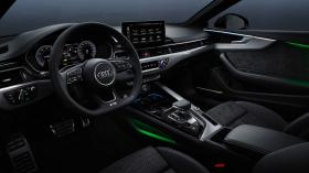Ver foto 11 de Audi A5 40 TFSI quattro S line 2019
