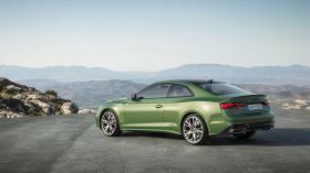 Ver foto 23 de Audi A5 40 TFSI quattro S line 2019
