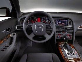 Ver foto 15 de Audi A6 2005