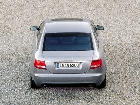 Ver foto 4 de Audi A6 2005