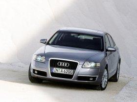Ver foto 3 de Audi A6 2005