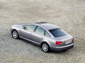 Ver foto 7 de Audi A6 2005