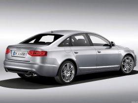 Ver foto 5 de Audi A6 2009