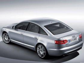 Ver foto 4 de Audi A6 2009