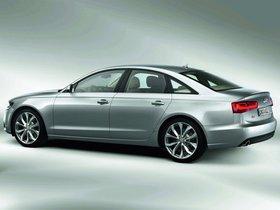 Ver foto 7 de Audi A6 2011