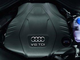 Ver foto 17 de Audi A6 2011