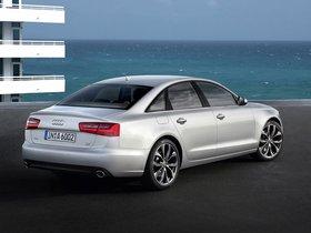 Ver foto 15 de Audi A6 2011
