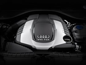 Ver foto 28 de Audi A6 Allroad Quattro 2012