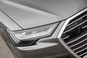 Ver foto 20 de Audi A6 Avant 50 TDI quattro S line 2019