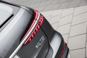 Ver foto 22 de Audi A6 Avant 50 TDI quattro S line 2019