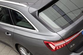 Ver foto 19 de Audi A6 Avant 50 TDI quattro S line 2019