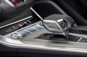 Ver foto 23 de Audi A6 Avant 50 TDI quattro S line 2019
