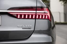 Ver foto 21 de Audi A6 Avant 50 TDI quattro S line 2019
