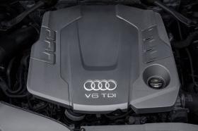Ver foto 18 de Audi A6 Avant 50 TDI quattro S line 2019