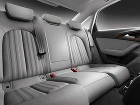 Ver foto 19 de Audi A6 S-Line 2011
