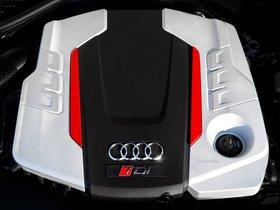 Ver foto 6 de Audi A6 TDI Concept 2014