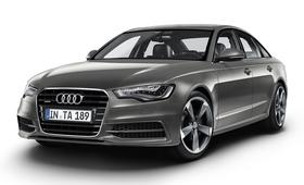 Ver foto 19 de Audi A6 2011