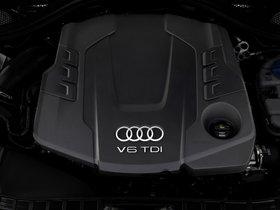 Ver foto 12 de Audi A7 Sportback 3.0 TDI Quattro 2014