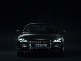 Ver foto 41 de Audi A7 Sportback 3.0 TDI Quattro 2010