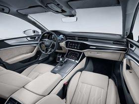 Ver foto 17 de Audi A7 Sportback Quattro 2018