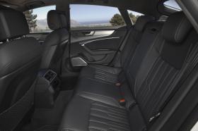 Ver foto 69 de Audi A7 Sportback 2018