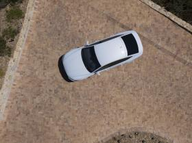 Ver foto 64 de Audi A7 Sportback 2018