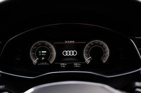 Ver foto 22 de Audi A7 Sportback 55 TFSIe Quattro 2019