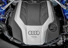 Ver foto 55 de Audi A7 Sportback 2018