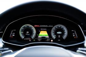 Ver foto 24 de Audi A7 Sportback 55 TFSIe Quattro 2019